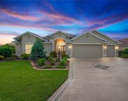 3424 Hollyoak Way, The Villages image