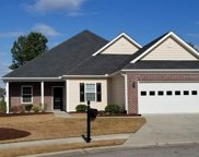 3505 Cocker Ct., Myrtle Beach image