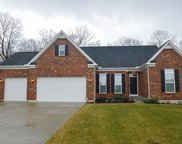 5765 Bryson  Lane, Liberty Twp image