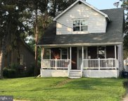 112 S Browning Ave  Avenue, Somerdale image