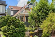 1629 39th Ave E, Seattle image
