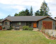 2125 254th St  NW, Stanwood image