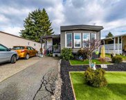 6338 Vedder Road Unit 140, Chilliwack image