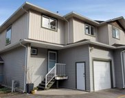 39754 Government Road Unit 11, Squamish image