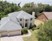 297 Beacon Pointe Drive, Ocoee image