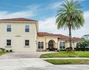 639 Whitman Cove, Longwood image