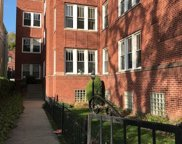 1650 W Edgewater Avenue Unit #3, Chicago image