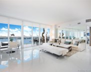 400 Alton Rd Unit #1604, Miami Beach image