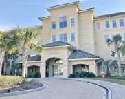 2180 Waterview Dr. Unit 933, North Myrtle Beach image