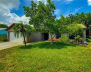 6419 36th Avenue W, Bradenton image