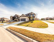 417 Saddle Glen, Cibolo image