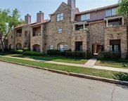 3407 Binkley Avenue Unit F, University Park image