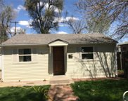 507 17th Street, Greeley image