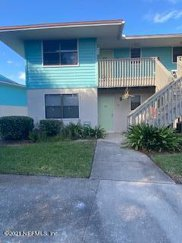 650 W POPE RD Unit 213, St Augustine image