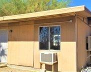 28115 Happy Valley Drive, Desert Hot Springs image