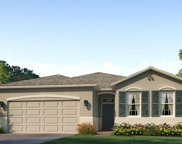 5704 Silver Palm Boulevard, Lakewood Ranch image