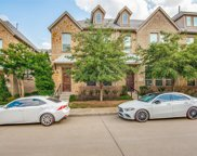 524 Reale Drive, Irving image