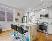 204 Spencer Ave Unit 8, Chelsea image