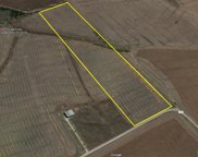 2057 County Road 2164, Caddo Mills image