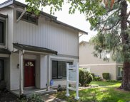 4931 Flat Rock Cir, San Jose image