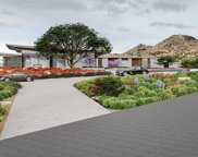 6566 N 43rd Place, Paradise Valley image
