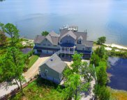 178 Wackena Way, Beaufort image
