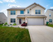 2023 Colter Cove, Fort Wayne image