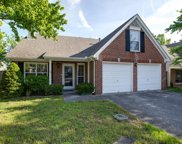 418 Newbary Ct, Franklin image