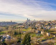 1513 30th Ave S, Seattle image