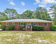 138 Pinecliff Drive, Wilmington image