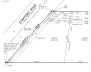 17680 STAFFORD  RD Unit #LOT 1, Lake Oswego image