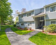 155 Carriage  Court Unit #B, Yorktown image