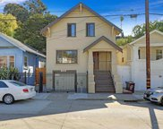 2546 14th Ave, Oakland image
