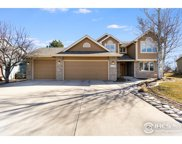 5318 White Willow Dr, Fort Collins image