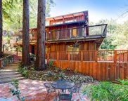 3468 Oak Knoll Dr, Redwood City image
