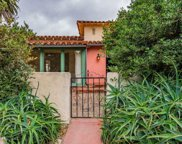 2273 Kerwood Avenue, Los Angeles image