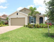 9997 SW Trumpet Tree Circle, Port Saint Lucie image