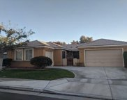 80643 Key Largo Drive, Indio image