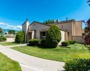 845 S 1650  E Unit A, Clearfield image