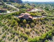 4640 E Camelback Heights Way, Phoenix image