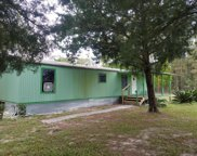 4614 DISCOVERY DR, Middleburg image