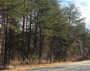 7250 Little Mountain  Road, Sherrills Ford image