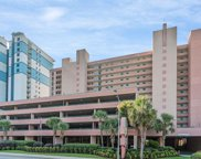 2207 S Ocean Blvd. Unit 1216, Myrtle Beach image