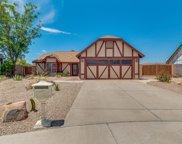 4726 N 105th Drive, Phoenix image