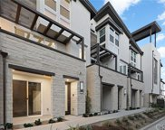 2862 Avella Court Unit #0011, Mission Valley image