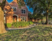 3012 Canyon Bluff Court, Copper Canyon image