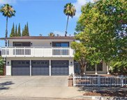 1560 Perry Drive, Placentia image