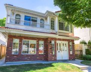 3792 Knight Street, Vancouver image
