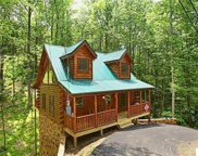 1314 Indian Court, Sevierville image