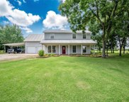 980 Rs County Road 1691, Lone Oak image